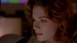 Внутренний страх The Terror Within (1989) еще одно нападение