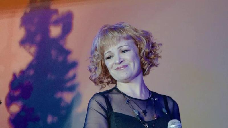 Светлана Аверочкина- А ты мне нравишься!