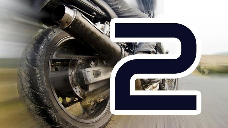 Придурки на мотоциклах stupid on motorcycles аварии 2
