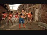 2yxa_ru_Nicole_Scherzinger_-_Right_There_ft_50_Cent_t-vTaktsUSw.mp4