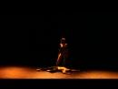 Инстинкт ХI Международный конкурс «Мастерство актера языком пластики» им. И.Э.Коха