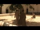 Встречи с Замечательными Людьми (1979)  720p]