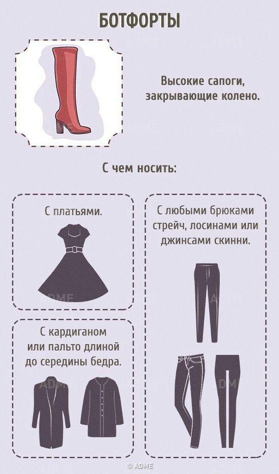 https://pp.userapi.com/c834204/v834204174/be6e1/iKZt8r2_EPE.jpg