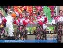 Фестиваль Молока в г.о. Тейково и Тейковском районе