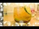 Virgin moji เวอร์จิ้นโมจิ สอนทำเครื่่องดื่มคลาย 3