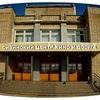 МУ Сивинский районный центр культуры и досуга