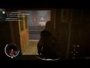 TheGideonGames Прохождение Assassins Creed Syndicate Синдикат на Русском PS4 - 11 Изувер