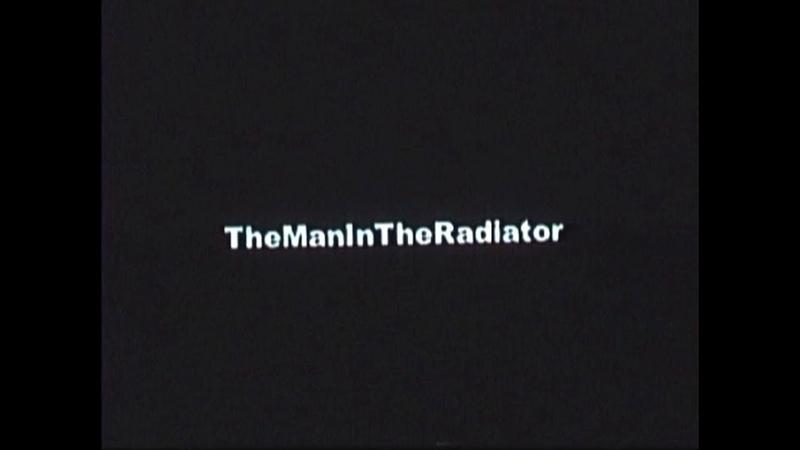 BONES - TheManInTheRadiator / Человек в радиаторе (Трейлер) [SKILLZ HUSTLE]