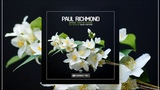 Paul Richmond - Bring you in close ( Daniel Portman RMX )