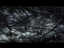 Imbaru_-_El_Inherente_Sentir_en_losrboles__Full_Album