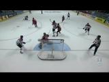 Канада - Россия 4 - 5. Чемпионат Мира по хоккею 2008. Финал Величайшая победа Российского хоккея. Прошло уже десять лет