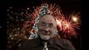 С Новым годом! Православные шутят