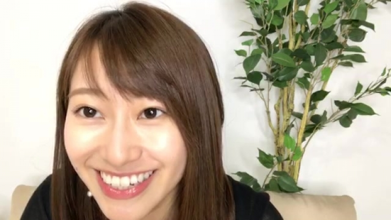 46_sakuraireika_showroom (2018年09月13日19時00分28秒)