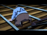 Темный рыцарь: Возрождение легенды. Часть 2 HD 2012 год   http://vk.com/cinemacentral