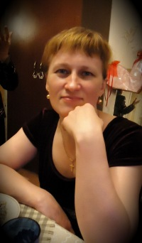Татьяна Лихачева, 20 августа , Новокузнецк, id178271801