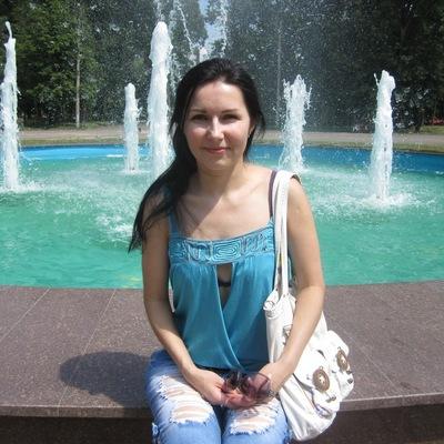 Наталья Шурупова, 26 января , Краснодар, id192513894