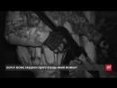 Інтерв'ю на передовій з бійцямі Донбас-Україна