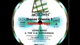 Gary Byrd &amp The G.b. Experience Ft. Stevie Wonder - The Crown (Vocal Extended Mix)