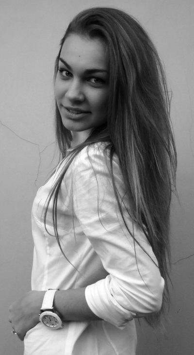 Наталья Василевская, 19 августа , Санкт-Петербург, id103815790