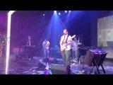 DASviDOS - Громкоговорители (Forum Hall live 2013)