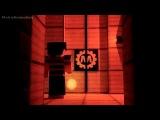 Страшилка (Майнкрафт Анимация)