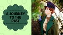 A Journey to the Past Anastasia Cosplay: Part 3 | SwanTV