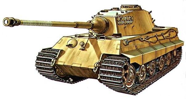 /Tiger-2-2002-Picz/Arm..