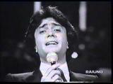 Gianni Nazzaro - Questo s