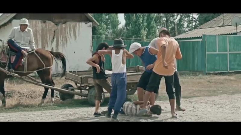 Мейірім аңсағандар - фильмі (1).mp4