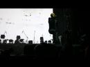 Ангел НеБес - Раз - пять! СК Юбилейный, мир без наркотиков 23.09.2018г. СПб