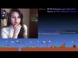 ФОКСИ | Игры в CM mod | Музыка тут -> twitch-dj.ru/c/MinarikKet
