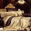 Vipp постельное белье, покрывала... Украина