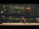 Неоспоримый 4 - Бойка против Кошмара 1080p Финал