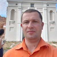 Игорь Жлоба