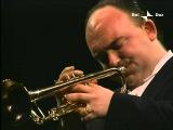 Ray Brown Trio + James Morrison - Umbria Jazz 1993
