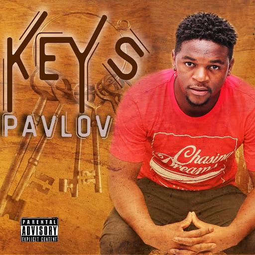Pavlov альбом Keys