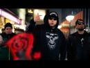 Necro ft. Vinnie Paz Immortal Technique - Take Hip-Hop Back