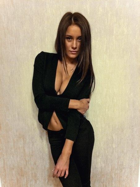 Online last seen 18 minutes ago Olya Shokolad: vk.com/olga_katysheva