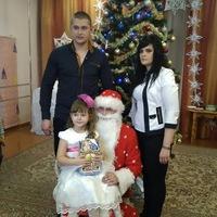 Наталия Тавкинь