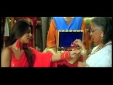 Sajan Tumse Pyar Ki Ladai Mein Maine Pyaar Kyun Kiya Salman Khan, Sushmita Sen Movie Song HD)