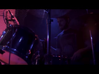 Okoloverb Fest Aftermovie (16.02.19 в Лес Villa)