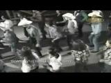 No Rompas Mi Corazon - Caballo Dorado...HD Super Audio &amp Video Dj Carlos jimenez Sonido Astro Latino