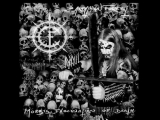 Carpathian Forest - Morbid Fascination of Death - FULL ALBUM 2001