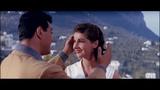 Mario Lanza - Come Prima ( 1959 )
