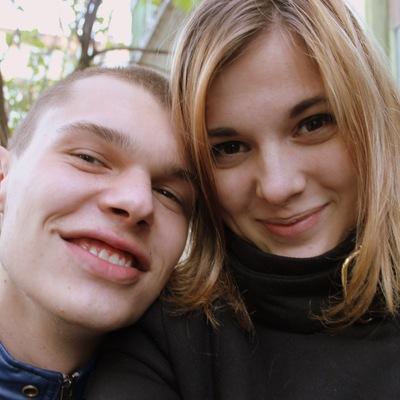 Полина Кошелева, 12 марта , Белгород-Днестровский, id197027145