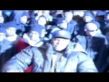Run D.M.C feat. Pete Rock &amp C.L. Smooth - Down With The King