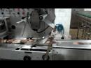 Мороженка с конвейера Мое пятничное путешествие с фабрикой грёз пятница заволжье поспел мороженое телеканалволга фабрика