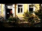 ГСВГ Königsbrück-Neues Lager, 40 ТП