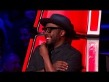 The Voice UK 2014 - S03E03 (Blind Auditions 3)