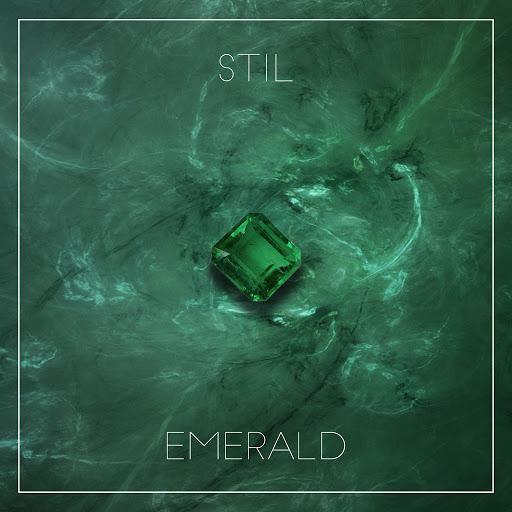 stil альбом Emerald